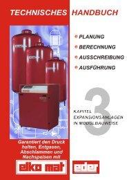 Technisches Handbuch 3