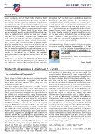 anpfiff-ausgabe5 - Seite 7