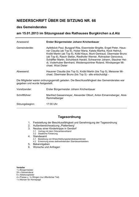 Sex in Burgkirchen - Erotik & Sexkontakte bei Lndleanzeiger