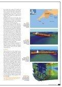 Von Kisten, Kapitänen und Kunst - DNV - Seite 3