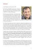 PDF Datei laden - Christophorus Hospiz Verein e.V. - Page 3
