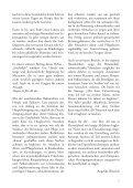 PDF Datei laden - Christophorus Hospiz Verein e.V. - Page 7