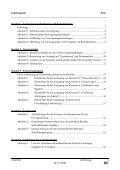 Benutzerleitfaden für die Umsetzung des EU ... - BITS - Page 3