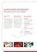 Katalog Basic - Bruns und Debray - Seite 2