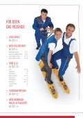 Katalog Basic - Bruns und Debray - Seite 3