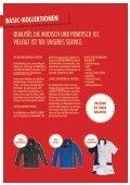 Katalog Basic - Bruns und Debray - Seite 6