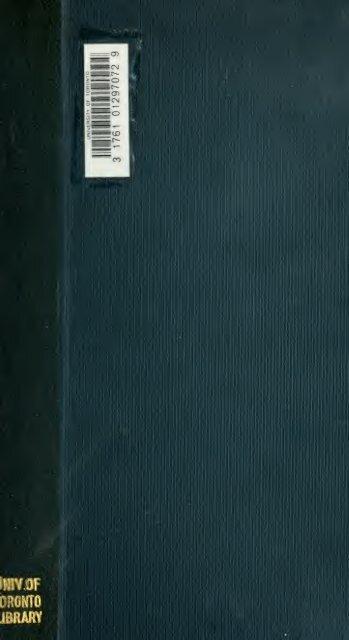 Leitfossilien; ein Hilfsbuch zum Bestimmen von Versteinerungen bei ...