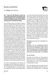 Gesetze und Gerichte.pdf - Erev