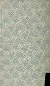 Grundriss der Dogmengeschichte - Seite 2