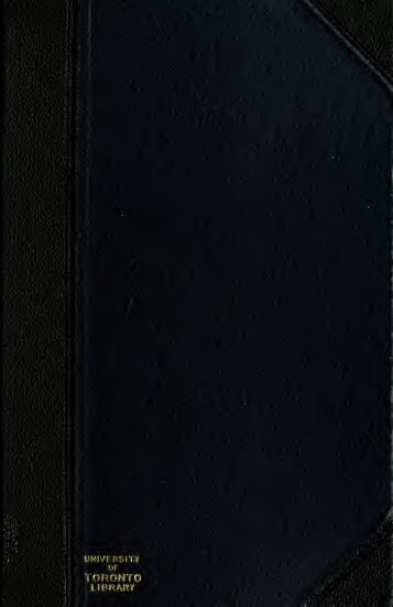 Der Brief des Paulus an die Galater;