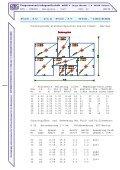 04C – Durchlaufende Stahlbetonplatte - Page 3