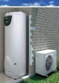 Effizient Energiesparend Umweltschonend die ... - Domotec AG - Seite 4
