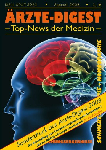 – Top-News der Medizin – - Pharma Liebermann