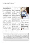Aktiv Steuern - Kreutzer Steuerkanzlei - Seite 4