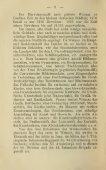 Weimar und Umgebungen - Seite 6