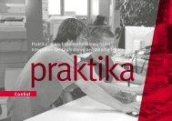 PDF-Download 700 KB - ConSol Zug Arbeit für Menschen mit ...
