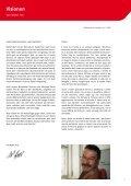 InfoRetica 2/2008 - RhB - Seite 3