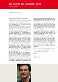 InfoRetica 2/2008 - RhB - Seite 4