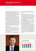InfoRetica 2/2008 - RhB - Seite 6