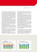 InfoRetica 2/2008 - RhB - Seite 7