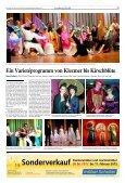 Medienmitteilung Aargauer Zeitung - Rudolf Steiner Schule Aargau - Page 2