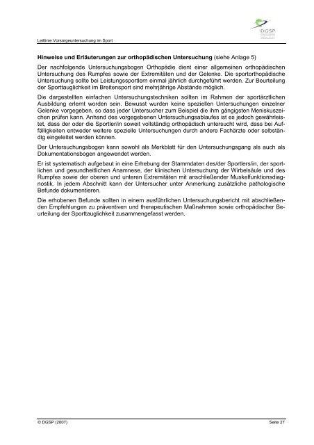 Anlage 5 zur S-1 Leitlinie - DGSP