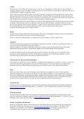 Datenschutzerklaerung 1 - Missionswerk Bruderhand - Page 2