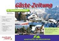 klicken zum Download - Hotelbruggmann.ch