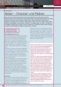 Aktien - Bundeszentrale für politische Bildung - Seite 3
