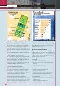 Aktien - Bundeszentrale für politische Bildung - Seite 4