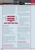 Aktien - Bundeszentrale für politische Bildung - Seite 5