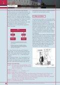 Aktien - Bundeszentrale für politische Bildung - Seite 6