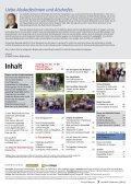 rund um Alsdorf! Fahrrad-Rallye - Alsdorfer Stadtmagazin - Page 3