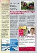 rund um Alsdorf! Fahrrad-Rallye - Alsdorfer Stadtmagazin - Page 5