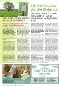 rund um Alsdorf! Fahrrad-Rallye - Alsdorfer Stadtmagazin - Page 6