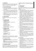 WMS 80 - zZounds.com - Page 3