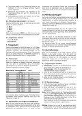 WMS 80 - zZounds.com - Page 5