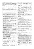 WMS 80 - zZounds.com - Page 6