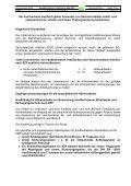 Fachverband FSBS - Hebold HSH - Seite 2