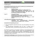 Fachverband FSBS - Hebold HSH - Seite 3