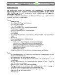 Fachverband FSBS - Hebold HSH - Seite 5