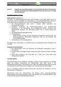 Fachverband FSBS - Hebold HSH - Seite 7