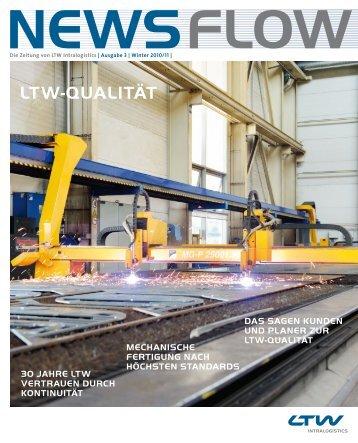 Download (PDF, 2.6 MB) - LTW Intralogistics GmbH