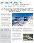 Download (PDF, 2.6 MB) - LTW Intralogistics GmbH - Seite 4