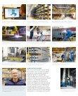 Download (PDF, 2.6 MB) - LTW Intralogistics GmbH - Seite 5