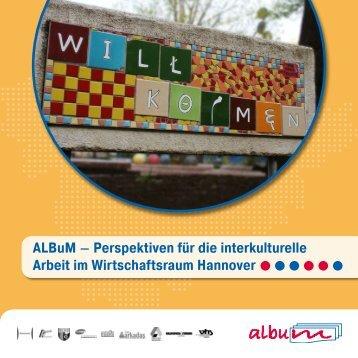 Broschüre_ALBuM - VNB