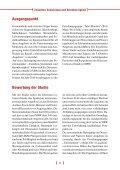 Das Positionspapier finden Sie hier - Diözesan-Caritasverband für ... - Seite 2