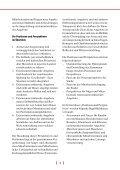 Das Positionspapier finden Sie hier - Diözesan-Caritasverband für ... - Seite 3