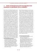 Das Positionspapier finden Sie hier - Diözesan-Caritasverband für ... - Seite 4