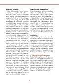 Das Positionspapier finden Sie hier - Diözesan-Caritasverband für ... - Seite 5